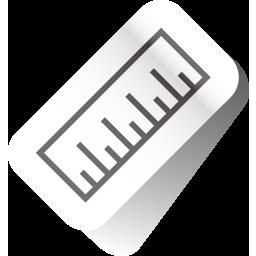 measure_gray_256px
