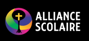 Alliance Scolaire (ASEE)